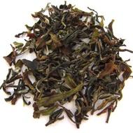 India Darjeeling 2020 Second Flush Rohini 'China Muscatel' Black Tea from What-Cha
