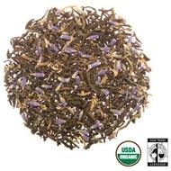 Earl Grey Lavender from Rishi Tea