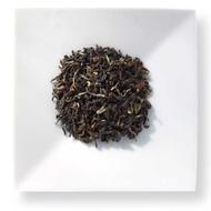 Okayti Darjeeling Autumn Flush from Mighty Leaf Tea