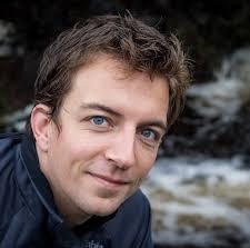 Sylvain Lepoutre