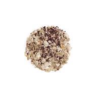Coconut Ice from DAVIDsTEA