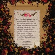Blossom from Handmade Tea