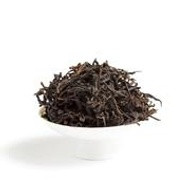 High Mountain Red from Tea Runners