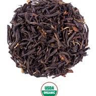 Yunnan Purple Buds from Rishi Tea