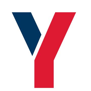 Yoohoo Academy