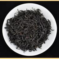 Zheng Shan Xiao Zhong of Wu Yi Fujian Black Tea * Spring 2015 from Yunnan Sourcing