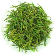 Premium An Ji Bai Pian (White Slice) from Dragon Tea House