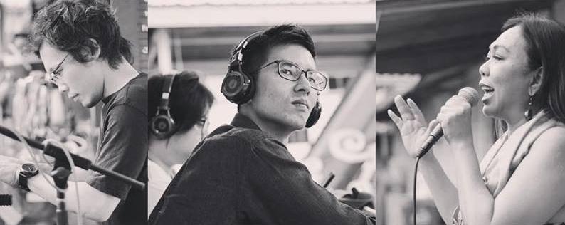 We Love Jazz SG celebrates International Jazz Day 2018