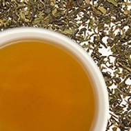Moroccan Mint from Peet's Coffee & Tea