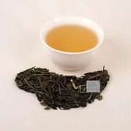 Organic Sencha Special from The Tea Smith