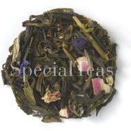 Green Tea Paradise from SpecialTeas