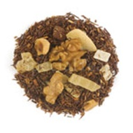 Nuts for Cookies from SpecialTeas