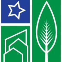 Green Home Institute