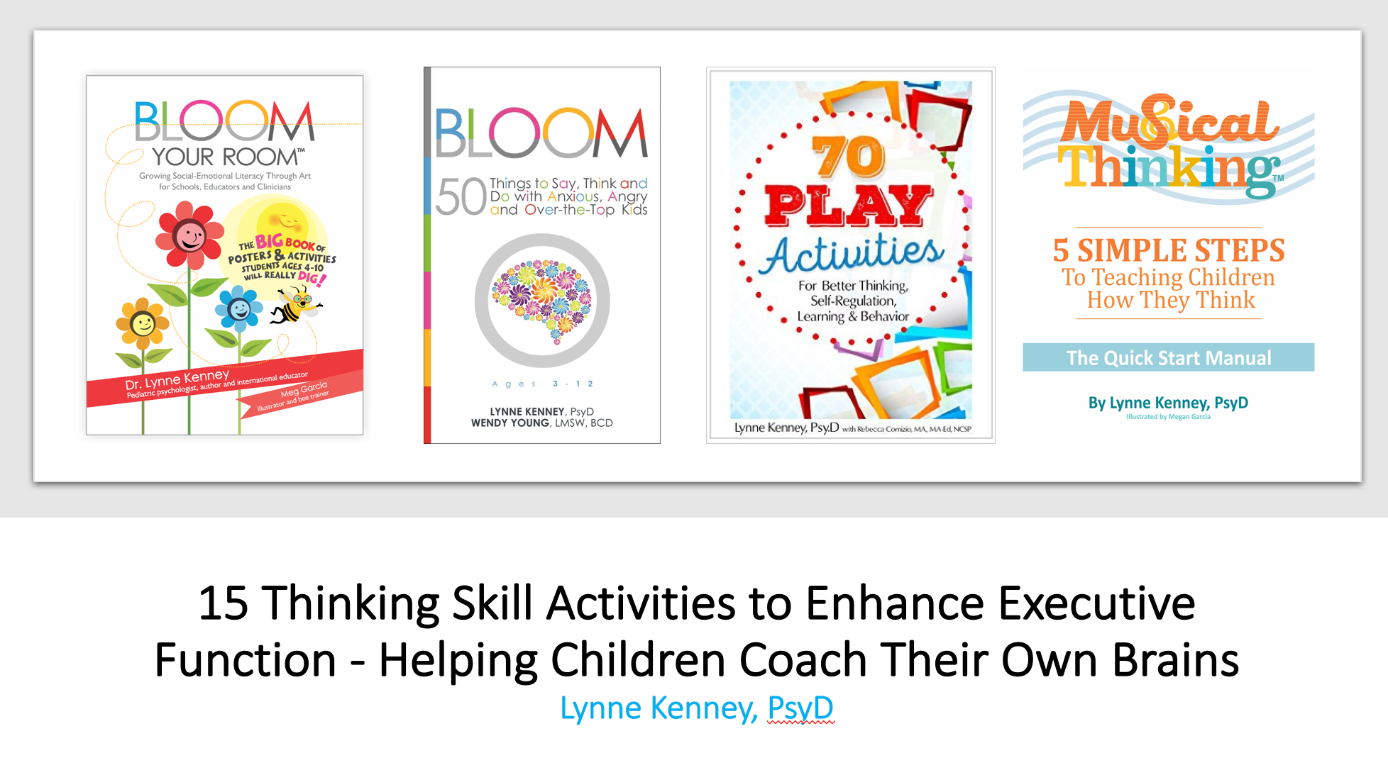 Social Thinking Executive Functioning >> 15 Thinking Skill Activities To Enhance Executive Function Helping