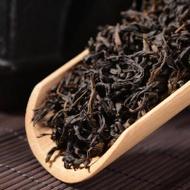 "Middle Mountain ""Cinnamon Aroma"" Dan Cong Oolong Tea from Yunnan Sourcing"