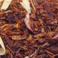 Vanilla Berry Truffle from Remedy Teas