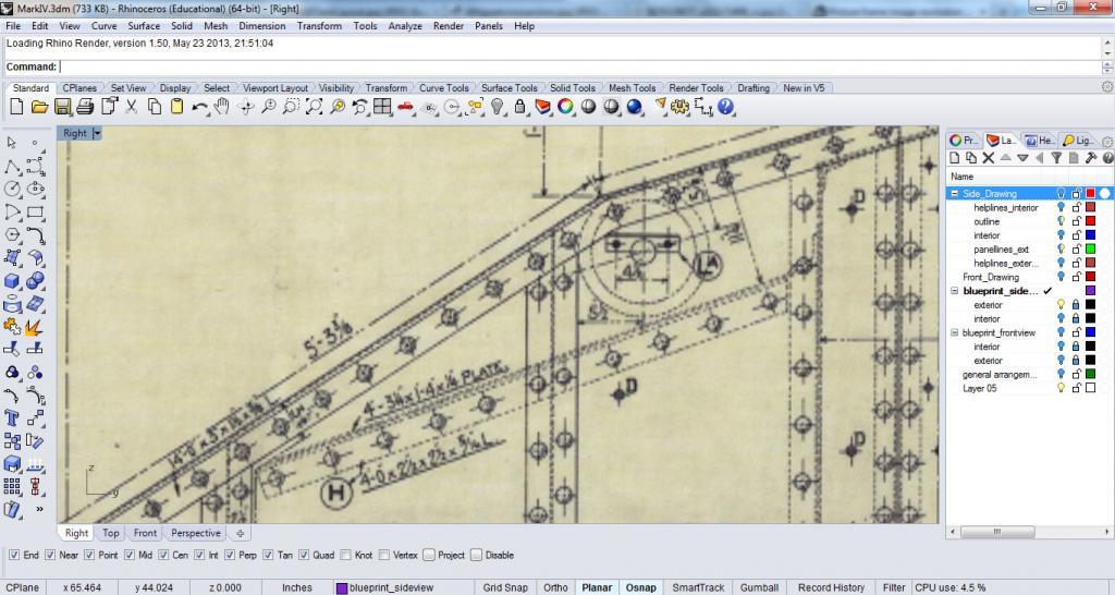 drawing_screenshot.jpg