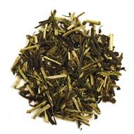 Kuki-Cha Twig Tea (Traditional Series) from Maeda-en