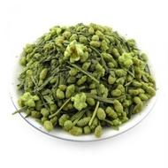 Matcha-iri Genmaicha from Bird Pick Tea & Herb