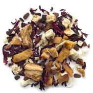 Kanpe Tea from DAVIDsTEA