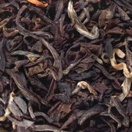 Golden Nepal Tea from Coffee Bean Direct