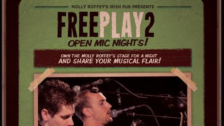 Freeplay2