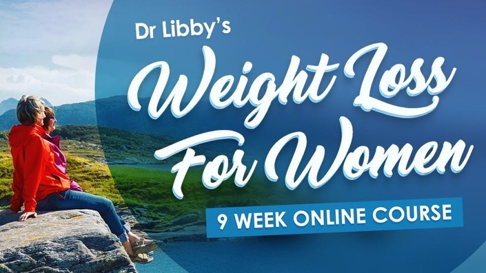 Best weight loss program perth