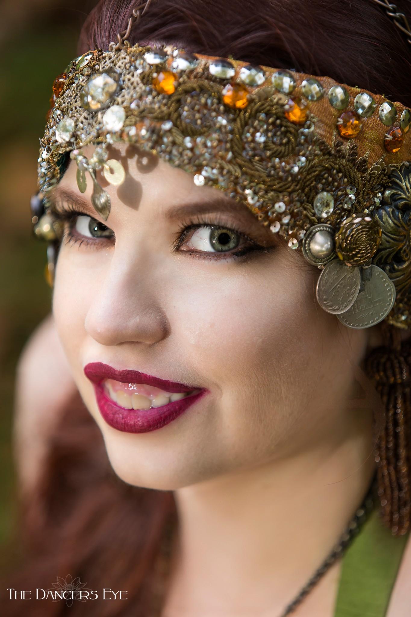 Sophia Ravenna