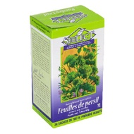 Parsley Tea from Seelect