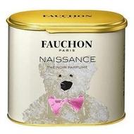 La Naissance from Fauchon