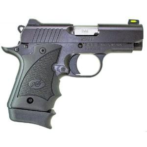 Kimber Kimber Micro 9 Special | IFA Tactical