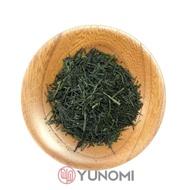 Seiko Tea: Shizuoka Gyokuro Yabukita from Yunomi