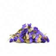 Dried Myosotis Sylvatica Flower Herbal Tea from Teavivre