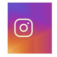 Instagram / Natalia Suárez