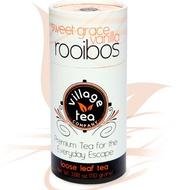 Sweet Grace Vanilla Rooibos from Village Tea Company
