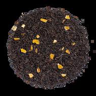 Prince Vladimir from Kusmi Tea
