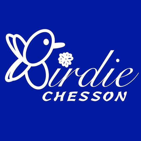 Birdie Chesson Affiliates & Resources