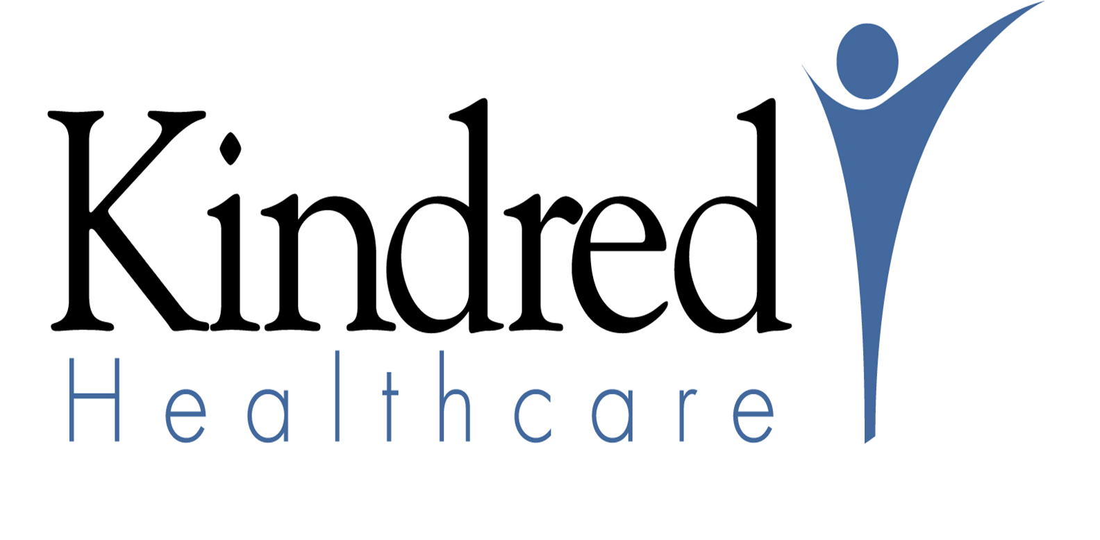 Entry-Level Job at Kindred Healthcare
