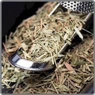 Sweet Lemongrass from Tavalon Tea