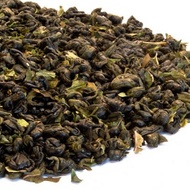 Moroccan Mint from New Mexico Tea Company
