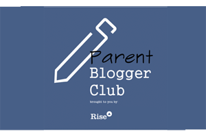 Parent Blogger Club