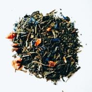 Fig & Flower from Zhena's Gypsy Tea