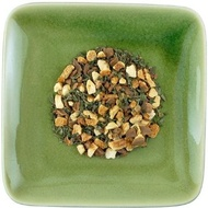 Crepe Faire from Stash Tea Company