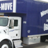 Movin' On Out | Hartford SD Movers