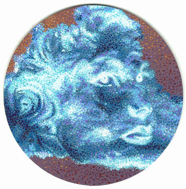 image: Cloud Camo1