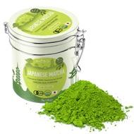 Premium Japanese Matcha Green Tea Powder from Matcha Org