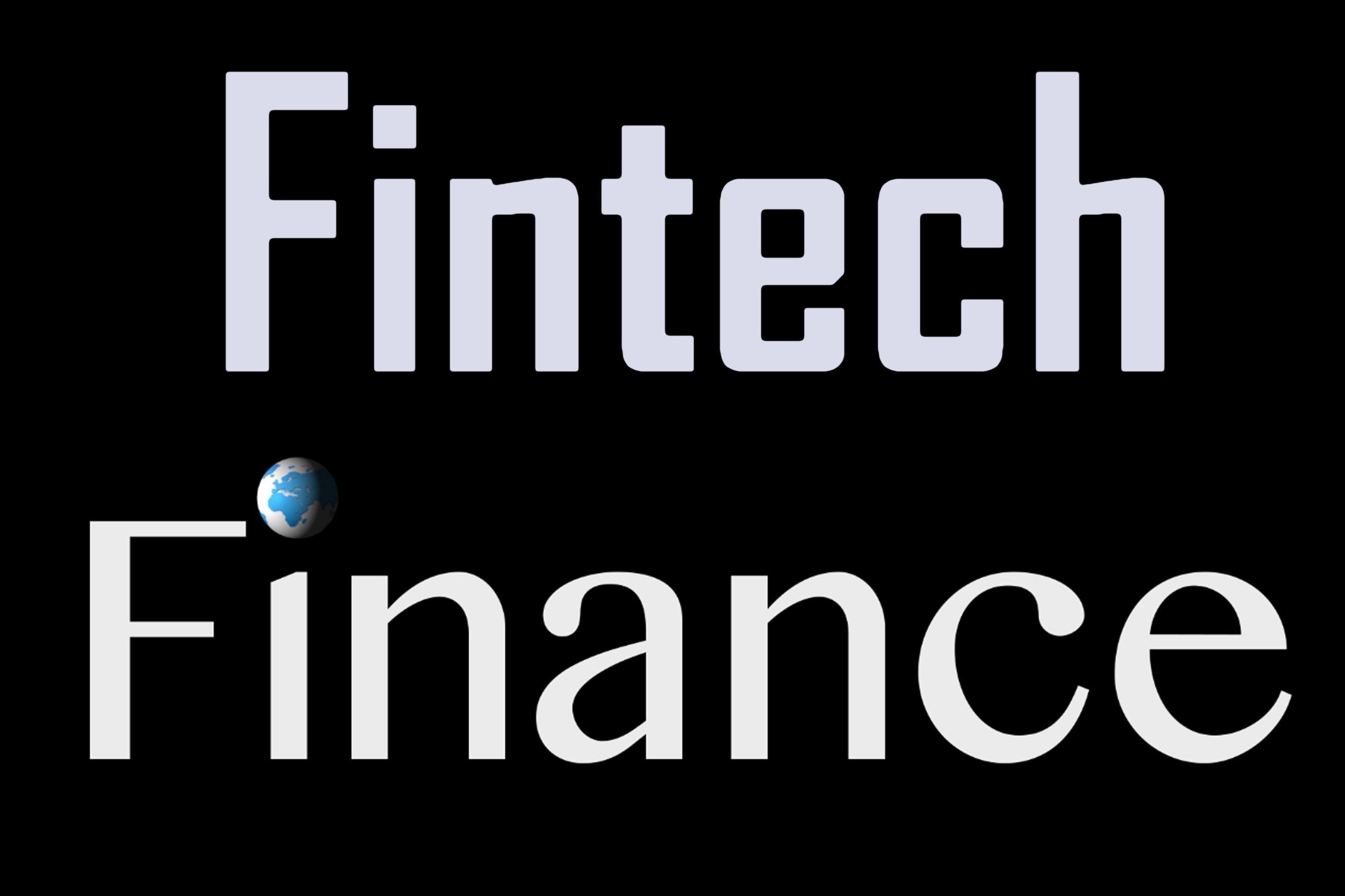 Fintech Finance Power List