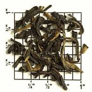 Yunnan Shui Jiu from Upton Tea Imports