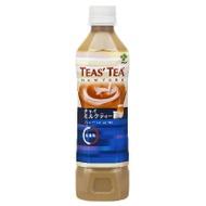 Teas' Tea New York Chai Milk Tea from Ito En