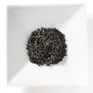 Keemun Superior from Mighty Leaf Tea